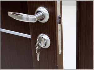 St Paul Residential Locksmith